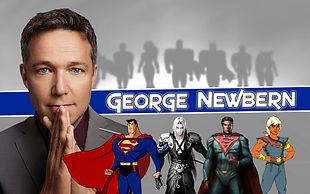 George Newbern CelebWorx Banner.jpg