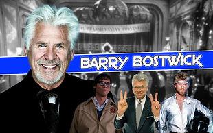 Barry Bostwick GRAPHIC CelebWorx copy.jp