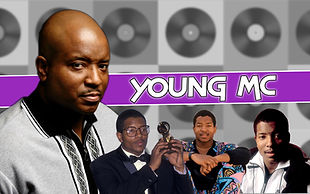 Young MC CelebWorx Banner Private Signing.jpg