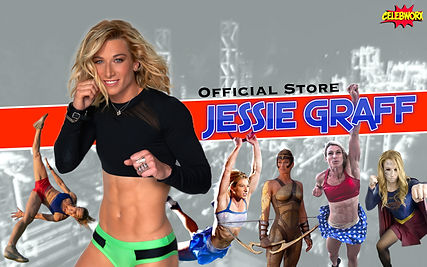 Jesse Graff Official Store Graphic.jpg
