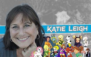 Katie Leigh Banner.jpg