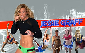 Jesse Graff Official Store Collection.jpg