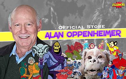 Alan Oppenheimer Banner copy 2.jpg