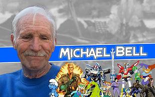 Michael Bell CelebWorx Website Banner.jpg