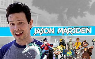 Jason Marsden CelebWorx Banner.jpg