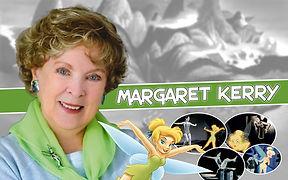 Margaret Kerry CelebWorx Website Banner.jpg