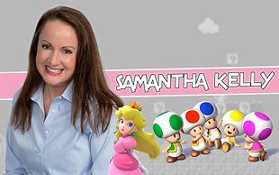 Samantha Kelly CelebWorx Banner.jpg