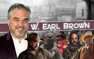 W. Earl Brown 3.jpg