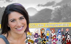 Colleen O Shaunessey Website CelebWorx.jpg