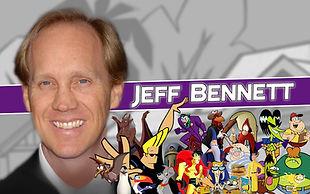 Jeff Bennett CelebWorx Website.jpg