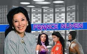 FRance Nuyen Banner.jpg