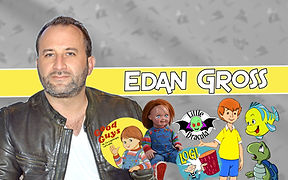 Edan Gross CelebWorx Banner.jpg
