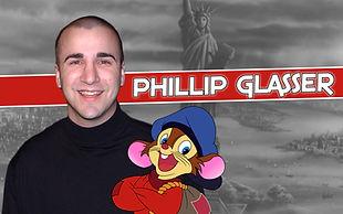 Phillip Glasser CelebWorx 2.jpg
