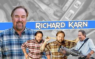 Richard Karn Banner CelebWorx.jpg