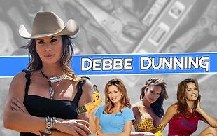 Debbe Dunning Banner CelebWorx.jpg