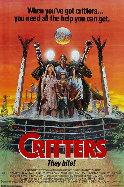 Scott Grimes 1 - 11x17