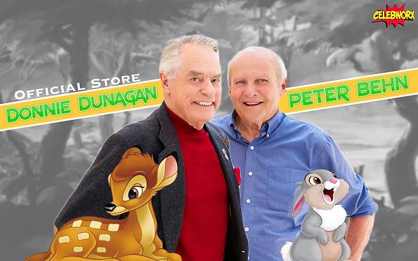 Peter Behn & Donnie Dunagan 2.jpg