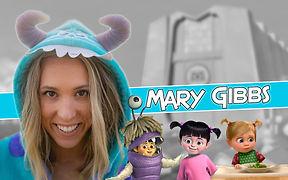 Mary Gibbs CelebWorx Website Banner 2.jpg