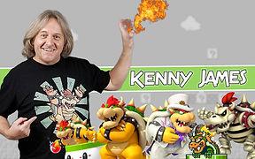 Kenny James CelebWorx Banner.jpg
