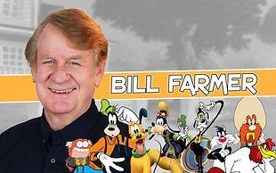 Bill Farmer CelebWorx Banner.jpg