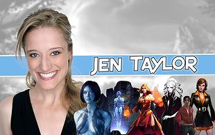 Jen Taylor CelebWorx Banner.jpg