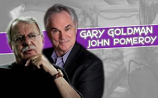 Gary Goldman John Pomeroy CelebWorx 1.jp