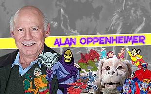 Alan Oppenheimer CelebWorx Banner copy.j