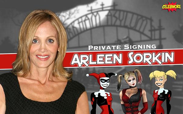 Arleen Sorkin CelebWorx 3.jpg