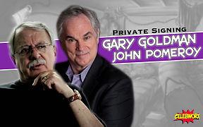 Gary Goldman John Pomeroy CelebWorx 4.jp