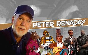 Peter Renaday CelebWorx 1.jpg