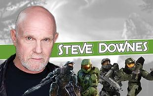 Steve Downes CelebWorx.jpg