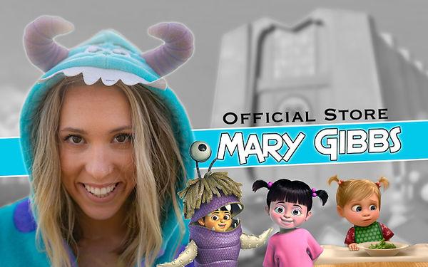 Mary Gibbs Store Banner.jpg