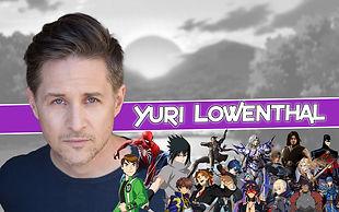 Yuri Lowenthal CelebWorx Website Banner.jpg