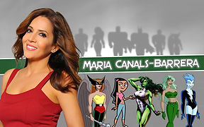 Maria Canals Barrera CelebWorx Banner.jpg