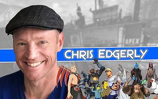Chris Edgerly CelebWorx Banner Website.jpg