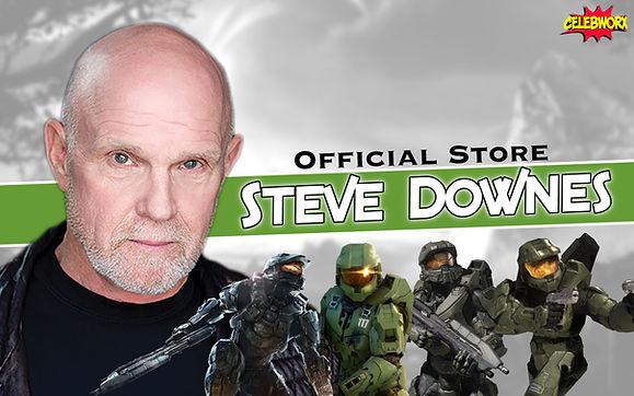 Steve Downes CelebWorx Store Logo.jpg