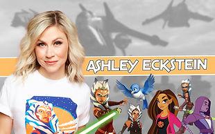 Ashley Eckstein CelebWorx Banner.jpg