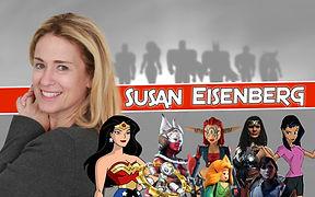 Susan Eisenberg CelebWorx Banner.jpg