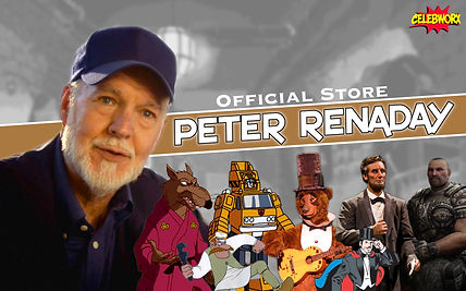 Peter Renaday CelebWorx 2.jpg