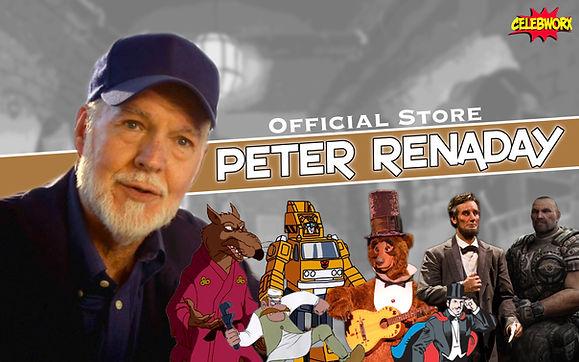Peter Renaday CelebWorx 2.jpg