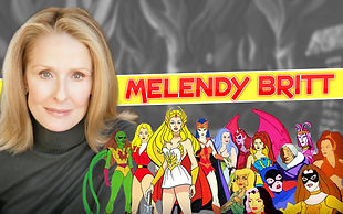 Melendy Britt Banner copy 2.jpg
