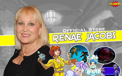 Renae Jacobs CelebWorx 2.jpg