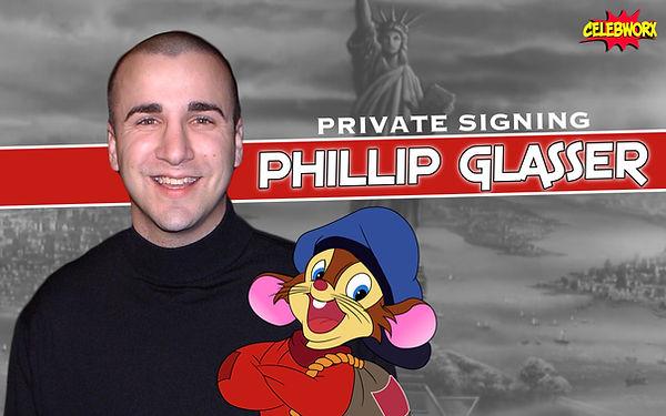 Phillip Glasser CelebWorx 1.jpg