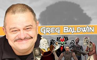 Greg Baldwin CelebWorx Banner.jpg