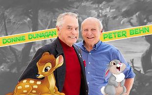Peter Behn & Donnie Dunagan 1.jpg