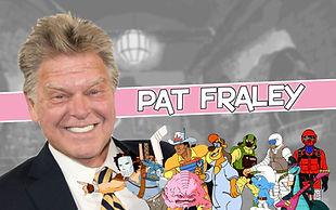 Pat Fraley CelebWorx Store 3.jpg