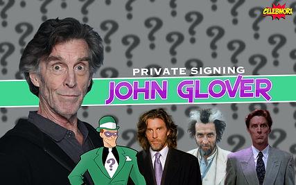 John Glover Banner Facebook.jpg