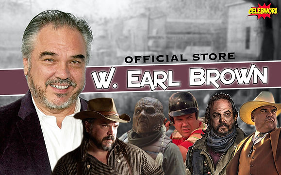 W. Earl Brown 2.jpg