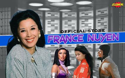 FRance Nuyen Banner LOGO.jpg