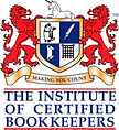 Institute-of-Certified-Bookkeepers-292x3